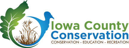 Iowa County Conservation