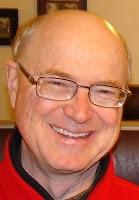 Jim Kessler (3)
